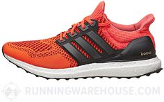 separation shoes 1dc78 9092d adidas Ultra Boost