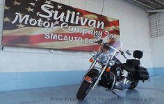 eBay: Harley-Davidson: FLSTC Heritage Softail Harley Davidson FLSTC Haritage Softail, Low Miles, Call… #harleydavidson usdeals.rssdata.net