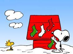 super kuka: Papel de Parede Snoopy Charlie Brown