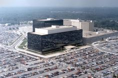 U.S. NSA domestic phone spying program illegal: appeals court