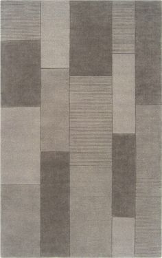 """Bristol BRT-2925 Rug from the Bauhaus Minimal Design Rugs I collection at Modern Area Rugs. 3'3"""" x 5'3"""". $155"""