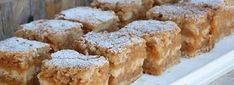 Krispie Treats, Rice Krispies, French Toast, Breakfast, Food, Morning Coffee, Meal, Essen, Hoods