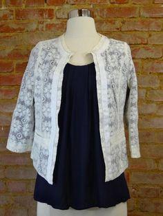2-70238 :: Mandy Cardi  TwistedSimplicity.com - love this jacket :)