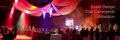 Special Event Rentals & Wedding Rentals by ARSENALFX