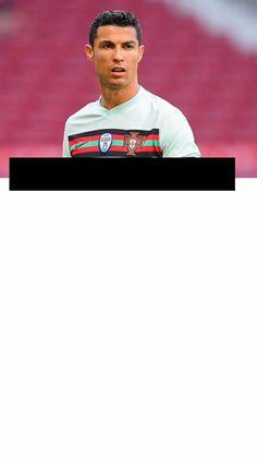 Heiß, heißer, Cristiano Ronaldo! Oder doch lieber Mats Hummels?! Wir haben die Kicker für die Fußball-Europameisterschaft 2021 für euch aufgelistet, die für Schnappatmung sorgen! #grazia #grazia_magazin #em #europameisterschaft #fußballer #em2021