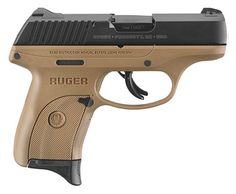 http://www.ruger.com/products/lc9s/specSheets/3246.html