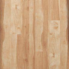 Shop our large selection of NuCore ® Waterproof Flooring and grey waterproof laminate flooring at Floor & Decor Grey Vinyl Plank Flooring, Luxury Vinyl Flooring, Luxury Vinyl Tile, Basement Flooring, Luxury Vinyl Plank, Basement Remodeling, Basement Ideas, Remodeling Ideas, Open Basement
