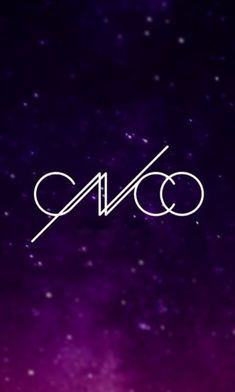 Para lxs Fans! Planets Wallpaper, Wallpaper Backgrounds, Iphone Wallpaper, Cnco Logo, Music Songs, Latin Music, I Love You All, My Love, Memes Cnco