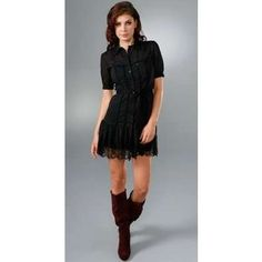 cowgirl dresses - Google Search