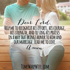 Marriage Advice Old Couple Product Prayers For My Husband, Prayer For Wife, Prayer For The Day, Marriage Prayer, Godly Marriage, Save My Marriage, Marriage Relationship, Happy Marriage, Marriage Advice