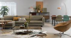 Vintage Design Stijl Studio | seizoen 4 | Eijerkamp #wooninspiratie #interieur…