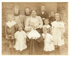 Here's just some of what you can expect to discover here on Irish Genealogy Toolkit: - See more at: http://www.irish-genealogy-toolkit.com/index.html#sthash.iHkfnlIm.dpuf