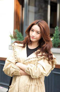 Park Sora Elegant Sweet