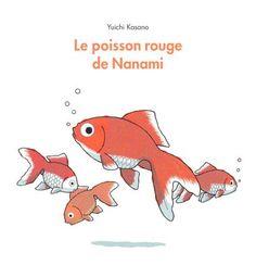 le_poisson_rouge_de_Nanami_Kasano_litterature_enfantine.jpg