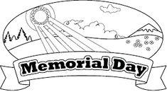 25+ melhores ideias de Memorial day meme no Pinterest