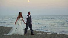 Wedding - Irish Wedding in Spain - Gran Melia Don Pepe 5 Star Hotel Wedding - Marbella Golden Mile Video Photography, Wedding Photography, Irish Wedding, Hotel Wedding, 5 Star Hotels, Getting Married, Competition, Spain, Weddings