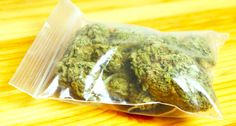 'They gave him his weed back!': DC man takes advantage of new law and asks cops to return seized pot A Washington, D.C., man walked into a police station Monday and asked for his weed back – and the cops gave it to him.