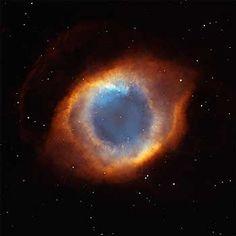 神 | 宇宙に浮かぶ神の目 。神の目 ...