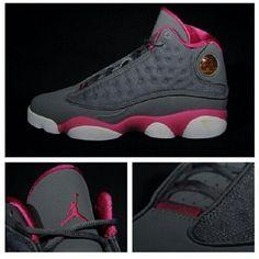 Jordan Shoes #Jordans #Shoes http://stores.ebay.com/WHOLESALE-BARGAINS2014
