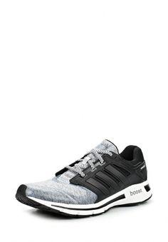 competitive price 12dbe 9bd9c Adidas, Places To Visit, Running, Street, Racing, Run Walk Jog,