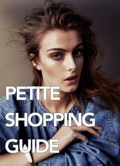 b95b5bbddcb 18 Best Petite clothing stores images in 2019