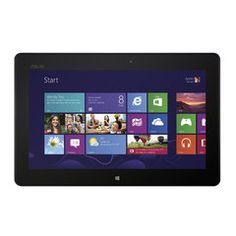 Asus Vivo Tab 32GB w/ Windows 8 OS