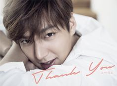 News|Lee Min Ho Japan Official Site―イ・ミンホ日本公式サイト―
