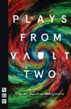 Læs om Plays from Vault 2. Bogens ISBN er 9781848426566, køb den her