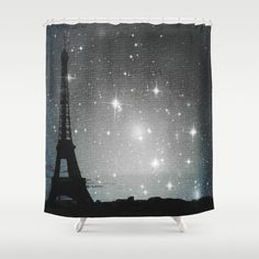 Hey, I found this really awesome Etsy listing at https://www.etsy.com/listing/185715708/starry-night-in-paris-eiffel-tower