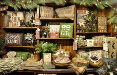 General Store of Minnetonka. Minnetonka, MN. #PBKshop