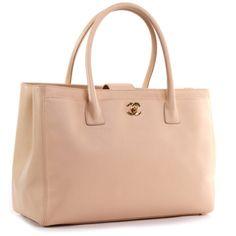 www.batchwholesale com 2013 latest LV handbags online outlet 1ea2cd81bd33f