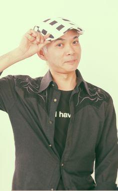 藤川 誠(タップダンサー・振付家) 1984年より日本のナショナルタップディの創始者である故牛丸謙氏に師事。1988年より独立し、さまざまな舞台・ライブなどに出演。 M'S TAP FACTORY主宰/ Bloomove Dance Studio代表/ インストラクター派遣事務所「ダンス工房」代表/「かわさきタップフェスティバル」プロデューサー/タップダンスコンテスト「TAP TOP」プロデューサー/日本タップダンス協会会員/日本ジャズダンス芸術協会神奈川県支部長/日本振付家協会会員/川崎区文化協会会員M'S TAP FACTORY 公式サイト http://www.mstapfactory.pwBloomove Dance Studio 公式サイト http://bloomove.com