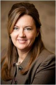 Joyce Healy-Abrams is running for U. House in Ohio - Ohio, State University, Diabetes, Entrepreneur, Boards, Strong, Spaces, Engagement, Running