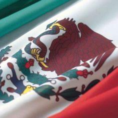 Día de la Bandera de México: qué significa, cuál es su historia