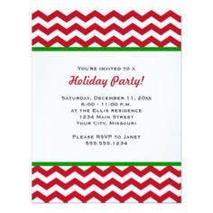 geschäfts weihnachtsfeier einladung save the date postkarte, Einladung