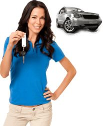 Valley Auto Loans Announces New Tools and Services for Bad Credit Car Loan Shoppers - http://companiesthatrepaircredit.com/companies-that-repair-credit/valley-auto-loans-announces-new-tools-and-services-for-bad-credit-car-loan-shoppers/