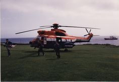 SAAF Puma Marion Island Military Weapons, Military Aircraft, South African Air Force, Aeroplanes, Antarctica, My Dad, Chopper, Landing, Cool Photos