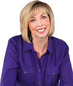 BWR 051: Kim Garst: Building a 7 Figure Consulting Business and the Power of Your Personal Brand