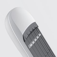 PDF HAUS_ Republic of Korea Design Academy / Product design / Industrial design / 工业设计 / 产品设计/ 空气净化器 / 산업디자인 / Portable electric guitar / begin again / www.pdfhaus.com