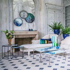 Die besten 25 italienischer stil ideen auf pinterest for Wohnzimmer italienischer stil