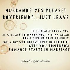 Marriage in Islam Islamic Qoutes, Religious Quotes, Motivation For Kids, Islam Marriage, Islam Women, Love Quotes, Inspirational Quotes, Love In Islam, Important Life Lessons