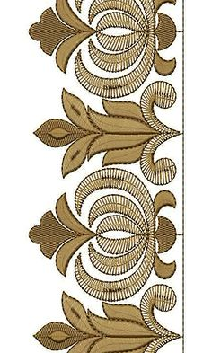 8226 Lace Design