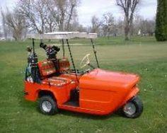 439c7d44c3d532a4a52fc049d51f633d vintage golf cgi vintagegolfcartparts com vintage golf pinterest golf carts