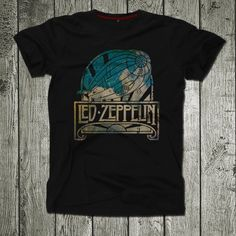 Led Zeppelin t-shirt Mens and Womens All sizes Led Zeppelin Led Zeppelin Shirt, Fashion Wear, Mens Fashion, Shirt Outfit, T Shirt, Band Tees, Textile Prints, Hoodies, Mens Tops