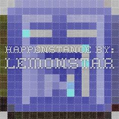 Happenstance by: LemonStar