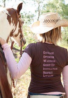 25 Mejores Imagenes De Caballos Horse Horses Y Equestrian