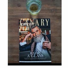 Cover boy 😛😎to Canary Wharf magazine December issue. 👑👑👑. 🔑to success. 📸📸📸 @69drops (Nunzio Prenna). #xmas #noel #model #gentleman #dandy #barber #beardmodel #barbershop #lhommeideal #style #follow4follow #beard #smart #badass_beards #beardandcompany #Beardlov3 #beard4all #beardedlifestyle #beardlovers_ #labbarba #Thebeardedchap #beardfraternity #beard_care #Labarbieredeparis #beardedlifeco #Top_Beards #beardedvillains