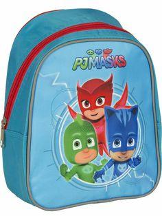 Wholesale Mario vs Sonic Kids School Backpack Lunch Bag Sling Bag Pen Bags Combo