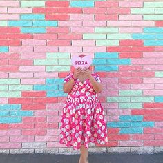 What do we want?! When do we want it?! (: @teamsparkle) Our only real Valentine, honestly. ⠀ (shop link in bio!) #uniquevintage #ootd #winterstyle #currentlywearing #pinup #retro #vintagestyle #need #pinupgirl #glamour #thatsdarling #darlingmovement