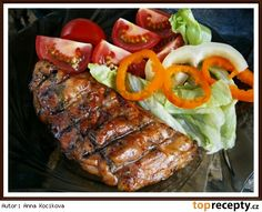 Sausage, Steak, Grilling, Recipes, Bucky, Recipies, Sausages, Ripped Recipes, Steaks